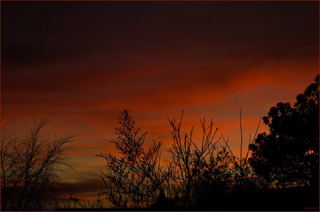 SGM- Coucher de soleil-22.12.12.1204