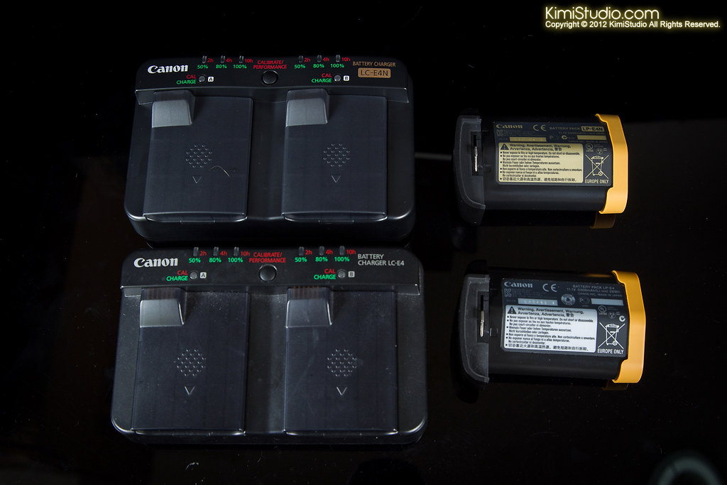 2012.11.21 1D X-013