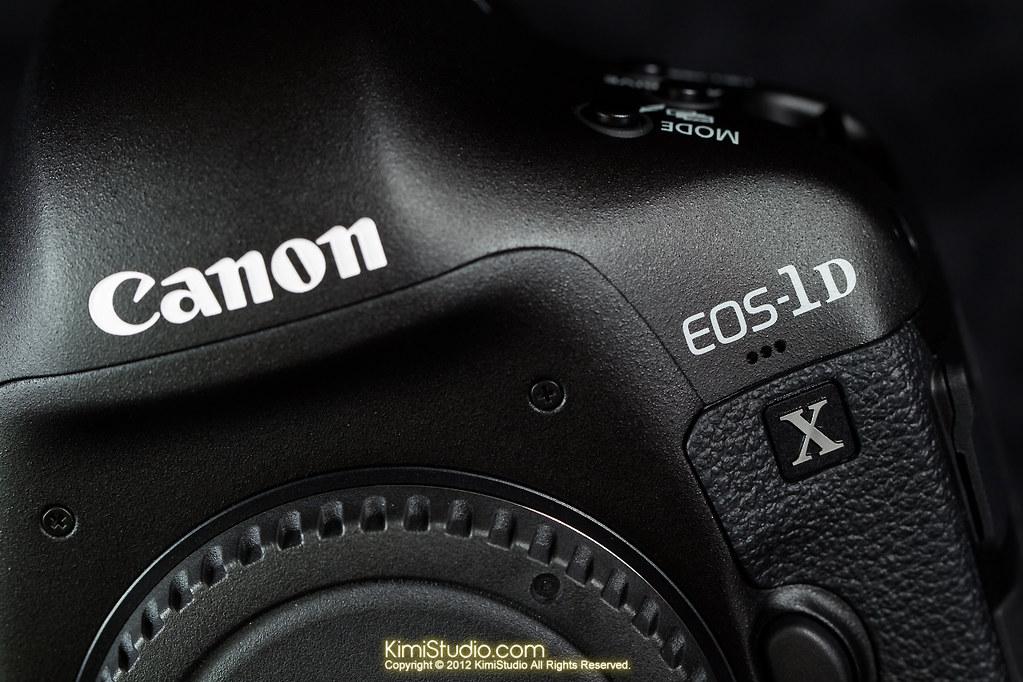 2012.11.21 1D X-023