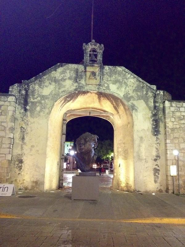 Campeche 45