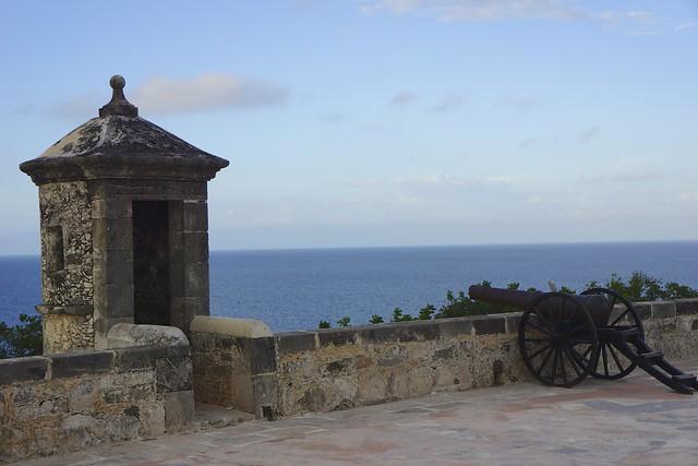 Campeche 11