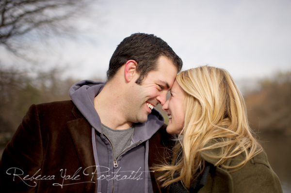 RYALE_CentralPark_Couple-6