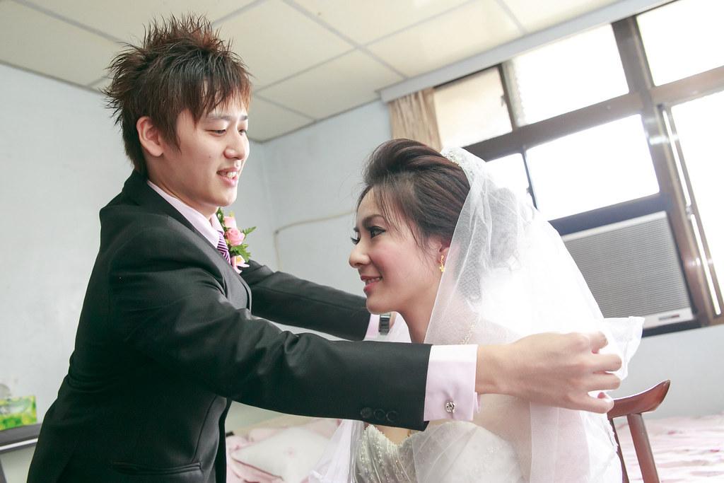 1011007婚禮紀錄CK