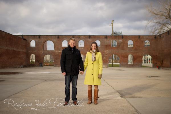 RYALE_Dumbo_Engagement-27