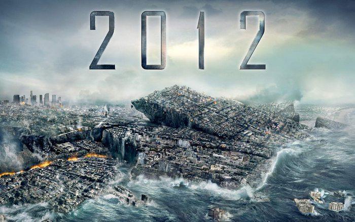 filem 2012