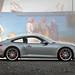 Porsche again & again بورش معدلة by Abdullah Rashed - KWT ( excuse 4 slow replies)