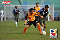 12172012_uflcup-12172012_loyola-greenarchers_FCJ0018