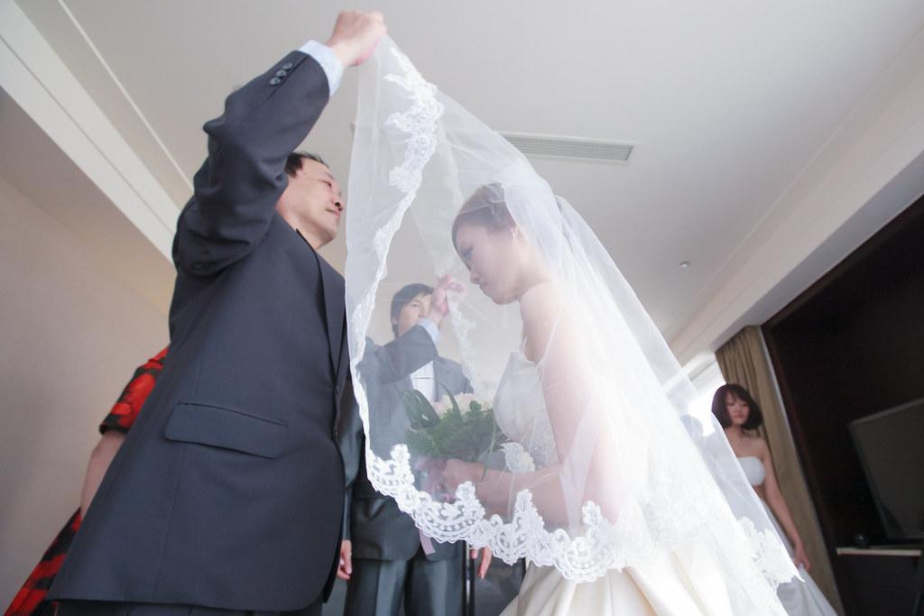 1010929婚禮記錄AY