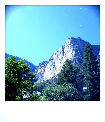 Elevation Of N Lower Sacramento Rd, Woodbridge, CA, USA