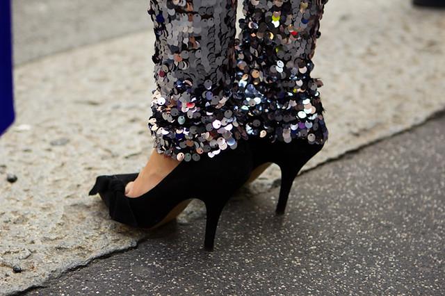 sokak-modası2