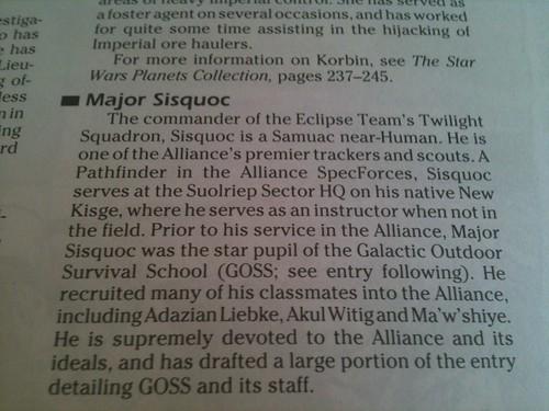 Sisquoc