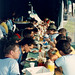 1991 Troop 20 BSA Summer Camp