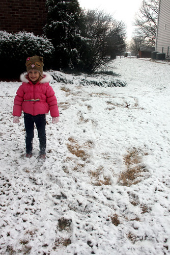 Autumn-and-her-snow-angel