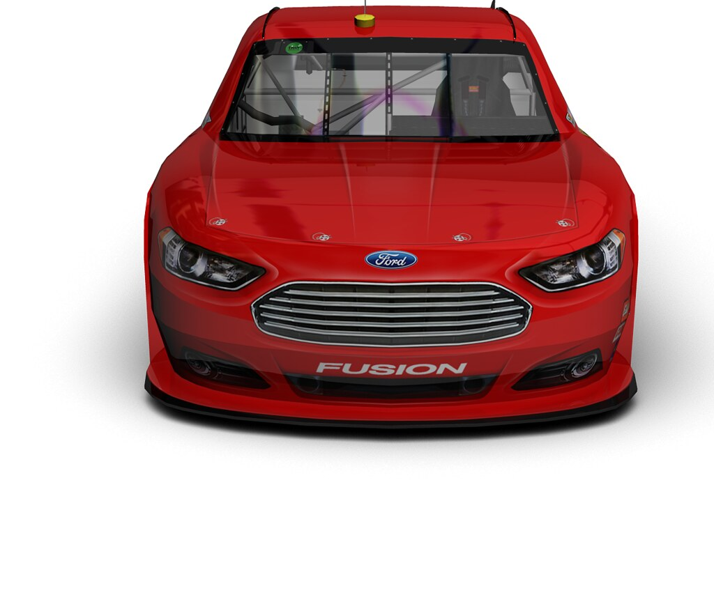 2013 Ford Fusion Amp Toyota Camry Templates Big Evil