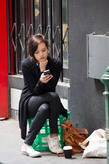 Presgrave Place texting 2012-12-29 (_MG_9065)