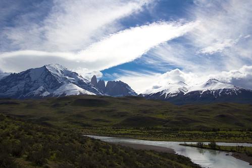 Viaje Argentina día 26