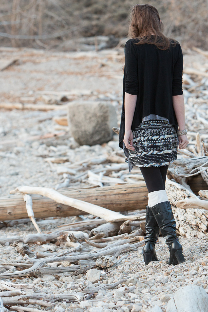 Driftwood-9