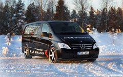 automobile, van, sport utility vehicle, vehicle, transport, mercedes-benz viano, minivan, mercedes-benz, mercedes-benz v-class, minibus, mercedes-benz vito, land vehicle, luxury vehicle,