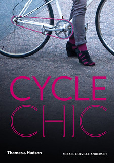 cyclechic-book