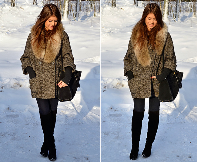 outfits-2012-17