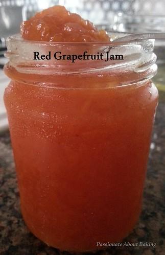 chiffon_grapefruit01