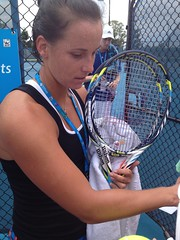 brisbane international tennis