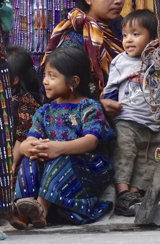 Panajachel Guatemala 43