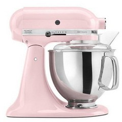 kettle(0.0), kitchen appliance(1.0), mixer(1.0), food processor(1.0), home appliance(1.0), small appliance(1.0),