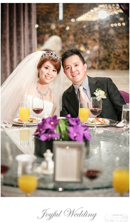 世貿三三 婚禮記錄 小朱爸_0117