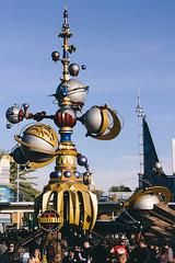 DisneylandRYM-2