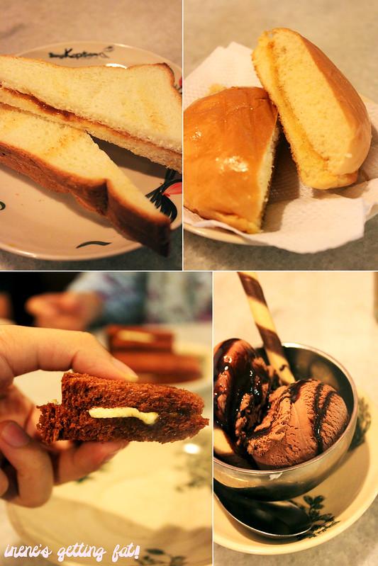 kaya-toast-bangi