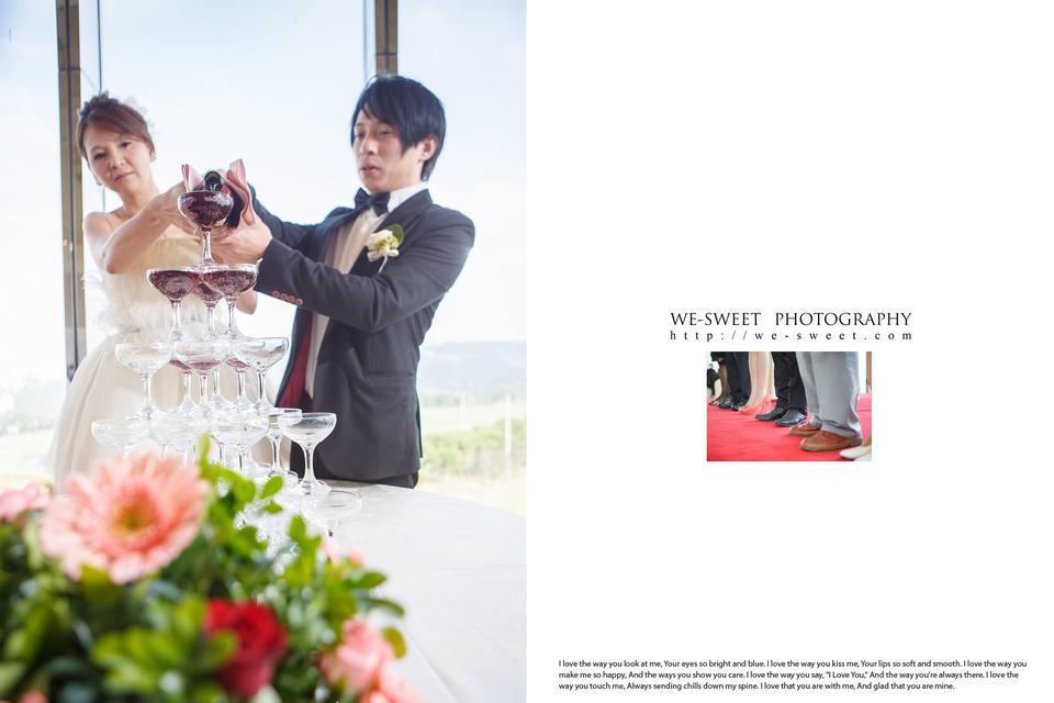 喜恩婚禮記錄-61.jpg