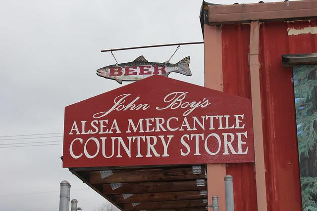 Dec 30, 2012 Alsea 169