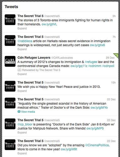 ST5 Twitter Screengrab