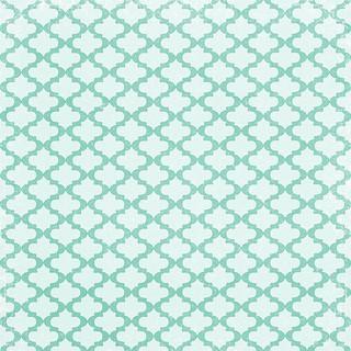 9-blue_raspberry_Moroccan_tile_Spritzed_Stencil_12_and_a_half_inch_350dpi