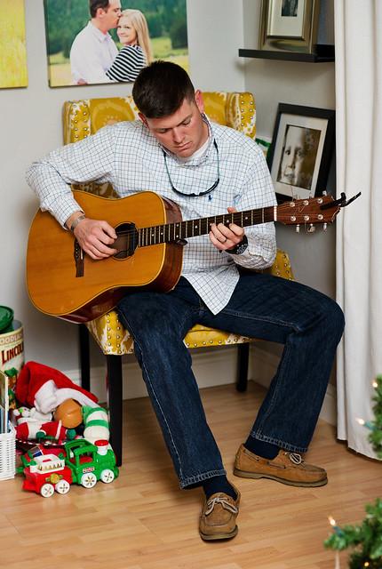 Christmas2012-55