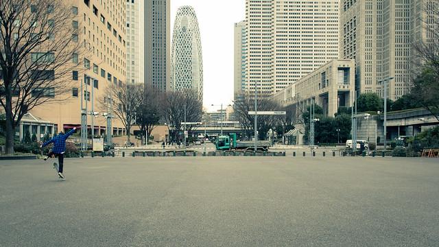 20121227-Tokyo-2012-9