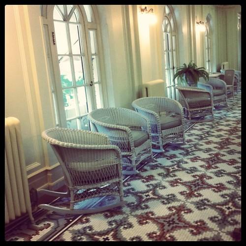 ladies arkansas wicker hotsprings uploaded:by=flickstagram instagram:photo=62450687896722