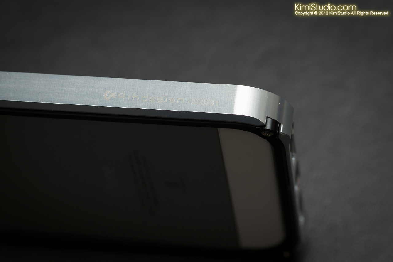 2013.01.04 4th Design Blade 5-046