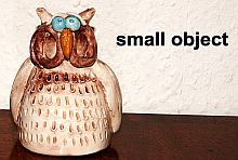 small object.jpg