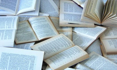 Da marzo un libro per tutti i nuovi nati calabresi. Foto tratta da: www.liceopaleocapa.it