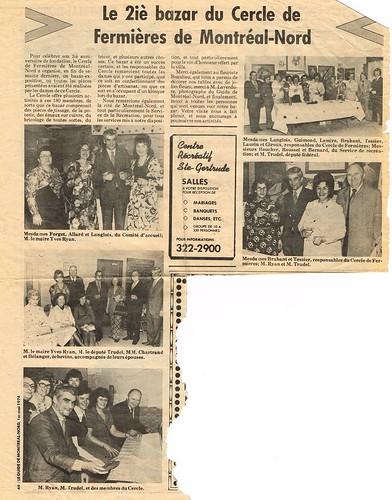 1974-05-01 - Bazar