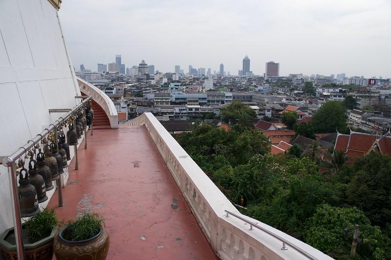 Trip to Bangkok2013-01-04 709