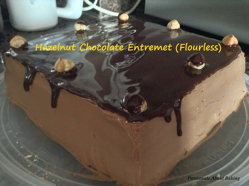 cake_hazelchoc4