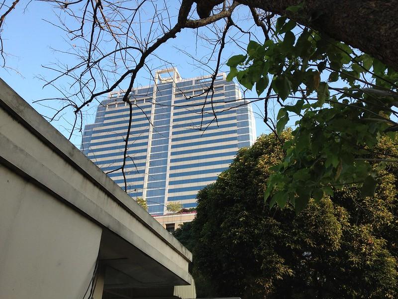 Trip to Bangkok2013-01-02 1010
