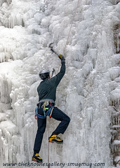 snow(0.0), adventure(1.0), footwear(1.0), winter(1.0), sports(1.0), recreation(1.0), outdoor recreation(1.0), mountaineering(1.0), ice(1.0), extreme sport(1.0), ice climbing(1.0), climbing(1.0), freezing(1.0),