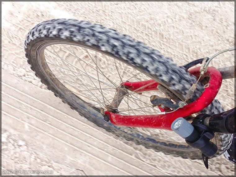 IMG_0162_snow_bike