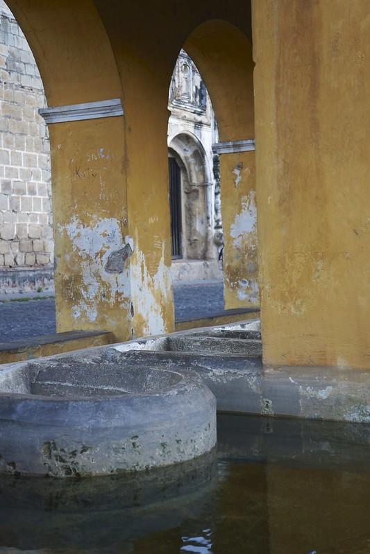 Antigua  161