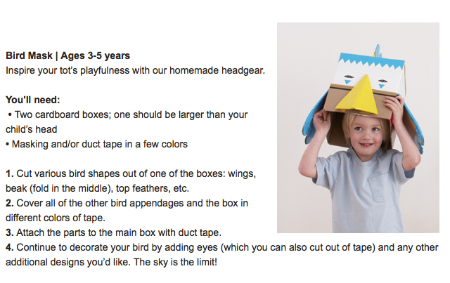 MerMagParent&ChildBlogPress2