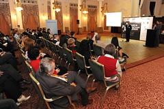 Firma roku 2012 - Karlovarský kraj